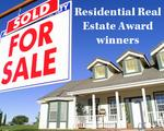Houston Business Journal reveals Residential Real Estate Award winners