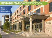 See a video about the Houston Permitting Center in our premium content section.