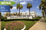 See a video about River Oaks Shopping Center in our premium content section.
