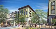 Priciest mixed-use development to wake from slumber: River Oaks district projectRead more: Market forces likely steered River Oaks District plans