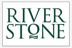 Riverstone Holdings LLC, a New York private equity firm, is boosting its investment in a Gulf of Mexico deepwater oil exploration project to $550 million, according to a statement Tuesday.