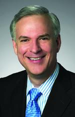 <strong>Robert</strong> <strong>Eckels</strong> joins Houston law firm