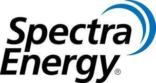 Spectra Energy Corp. said Monday its East Tennessee pipeline has struck a deal with Eastman Chemical Co. to transport 86 million more cubic feet per day of gas to an Eastman facility in Tennessee.
