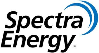 Spectra Energy Corp. (NYSE: SE)