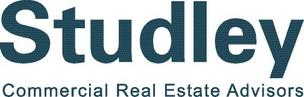 New York-based Studley Inc. and KMD Realty Advisors have formed a strategic alliance and will rebrand itself as KMD Studley.