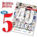 Prudential <strong>Gary</strong> Green tops 2011 HBJ brokerage lists