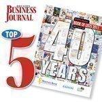 ConocoPhillips tops 2011 HBJ public companies list