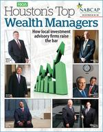 HBJ partners with NABCAP for top wealth managers list