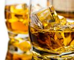 Reserve 101, McCormick ranked among world's top whiskey bars