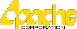 Apache Corp. (NYSE: APA) is a Houston-based exploration and production company, the eighth largest Houston public company in 2011 with revenues of $16.9 billion.
