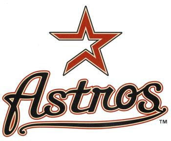 The Houston Astros and Citgo said Wednesday that they have renewed their long-term partnership for another three years.