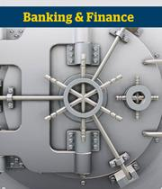 Banking and Finance Deals of 2012