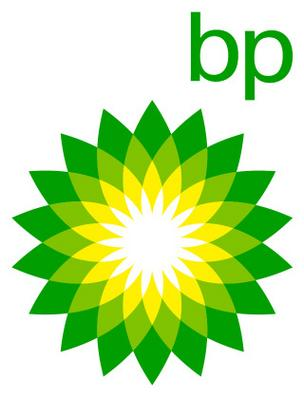 BP Plc (NYSE: BP) is looking to export supplies of liquefied natural gas from a plant in Indonesia to buyers in Japan and South Korea.