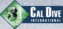 Cal Dive International said it expects a measure of profit that strips out interest, taxes and other items to total $10.5 million, give or take $1 million.
