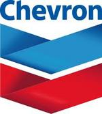Chevron grabs EOG, Encana stake in LNG project