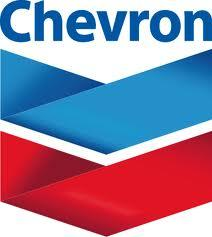 Chevron, through the Fuel Your School program, wants to donate $1 million to Harrison County schools this month.