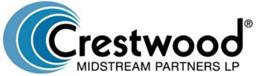 Crestwood Midstream Partners LP and Crestwood Holdings LLC have signed an agreement with Kansas City-based Inergy to combine operations.
