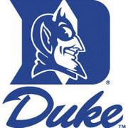 No. 4: Duke UniversityDurham, N.C.