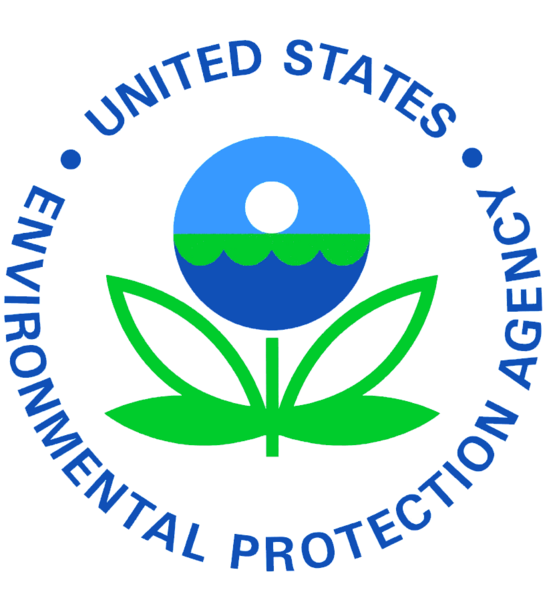 The 5th Circuit Court of Appeals said in its opinion Monday that the Environmental Protection Agency must further consider the Flexible Permits Program in Texas.