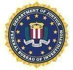 Vacancy at top of Buffalo FBI office