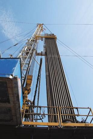 Task force reveals Eagle Ford report - Austin Business Journal