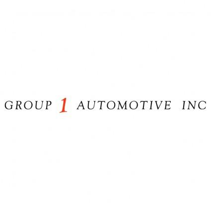 Group 1 Automotive Inc. (NYSE: GPI) reported a 25 percent boost in revenue and higher net income in the third quarter, mostly boosted by new vehicles sales.