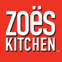 Mediterranean-style restaurant Zoes Kitchen will open its Highland Village location on Nov. 1.