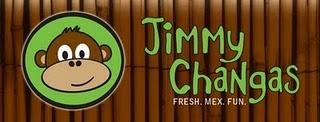 A second Houston-area Jimmy Changas restaurant will open in 2012 in League City.