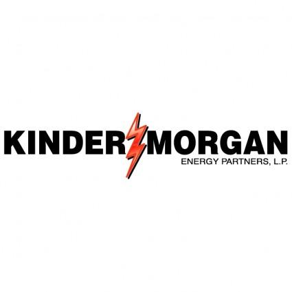 Kinder Morgan Energy Partners LP said Monday it will invest $170 million in a plan to grow its terminal network and alleviate congestion at the Houston Ship Channel.