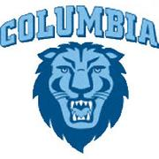 No. 7: Columbia University New York