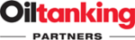 Oiltanking Partners names new managing director, seeking CEO