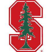 No. 8: Stanford University Stanford, Calif.