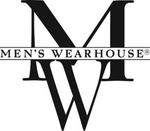 The Men's Wearhouse Inc. (NYSE: MW) has named Jon Kimmins as its new CFO.