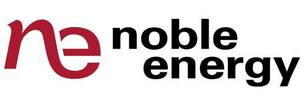 Noble Energy said Monday it and its project partners have agreed to sell a 30 percent interest in its Israel-based offshore natural gas properties, the Leviathan Project, to Woodside Petroleum Ltd.