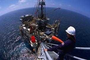 Technip was awarded a contract to install pipeline with offshore installation to start next year.