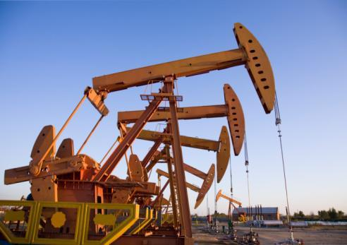 OFS Energy Fund, a Houston-based private-equity fund that completed a $90 million raise in September, said Thursday it and other investors have acquired Rotary Drilling Tools, a Beasley, Texas-based company that manufactures downhole drilling tools.