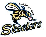 Koby Clemens signs on again with Sugar Land Skeeters
