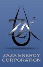ZaZa Energy names new CFO, COO