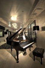 ZapBoomBang Studios to open in Houston