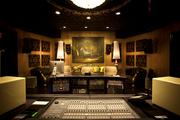 """""""Empire Studio is inspired by the not-so-understated elegance of the old world,"""" according to ZapBoomBang."""