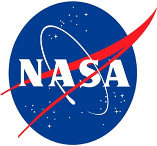 NASA awarded contracts to four Texas companies.