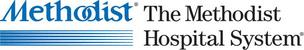 The Methodist HospitalNo. 1 in HoustonNo. 1 in Texas13 nationally ranked specialties