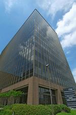 Younan West Loop South sold to ROC Bridge Partners
