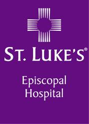 St. Luke's Episcopal Hospital No. 2 in HoustonNo. 2 in Texas10 nationally ranked specialties