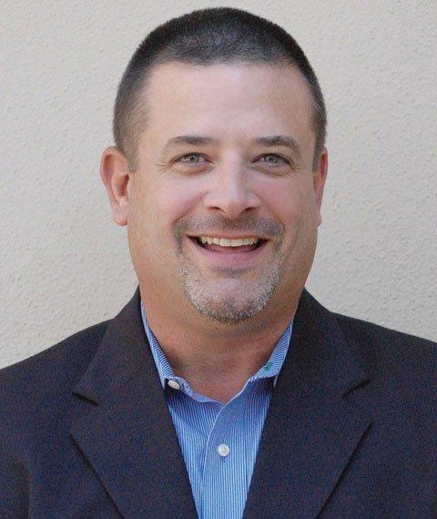 Steve Fussell