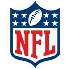 Source: NFLPA's <strong>Smith</strong> tells agents to prepare for lockout