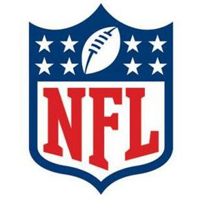 The NFL labor talks became more contentious on Friday afternoon when the NFL Players Association decertified as a union.