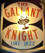 Gallant <strong>Knight</strong> shuts its doors