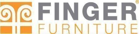 Finger Furniture Closing Flagship Gulf Freeway Location   Houston Business  Journal