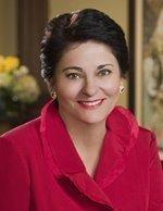 Houston Grand Opera board names chair